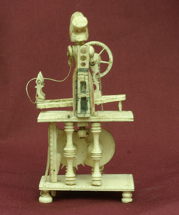 Invention that have changed the world essay photo 1