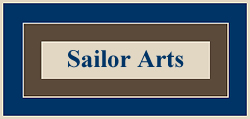Sailor Arts